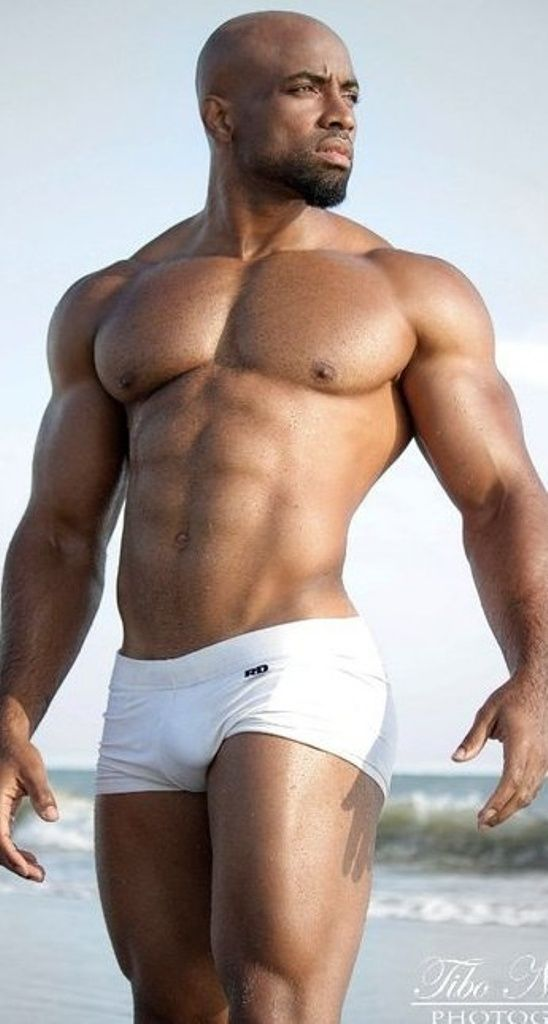 146 best images about sexy black men on pinterest serge ibaka sexy and ll cool j - Beatufiol cock peicther ...