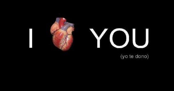 """Para desmitificar el procedimiento de la donación de órganos, resulta interesante leer el siguiente informe. Se habla de mutilaciones, de tráfico de órganos y demás; todo lo que hay que saber para """"donar vida"""" y colaborar con alguien que esté necesitando un órgano para subsistir."""