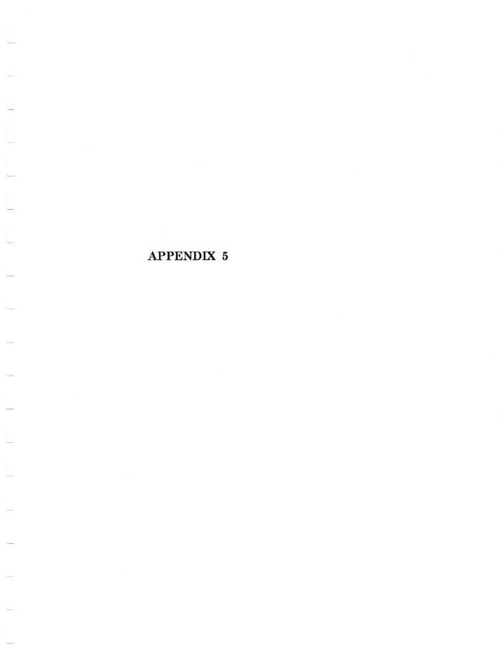Supreme Court Appendix 5