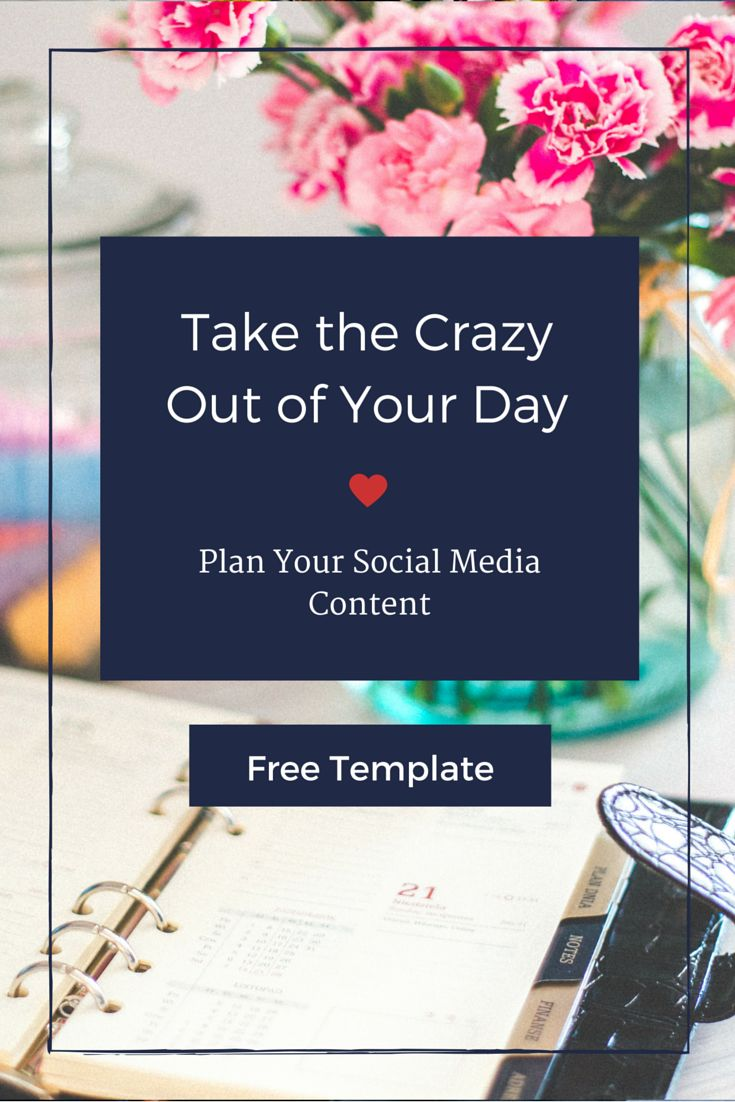 I recommend that clientsschedule out their social media to save time, plan out specific content, and most all to allowsome breathing room. I also suggest that they use a content calendar to make the process a lot smoother. There are many fantastic and helpfulscheduling platforms to utilize; Buffer, Hootsuite, Edgar, and Sprout Social. But planning…