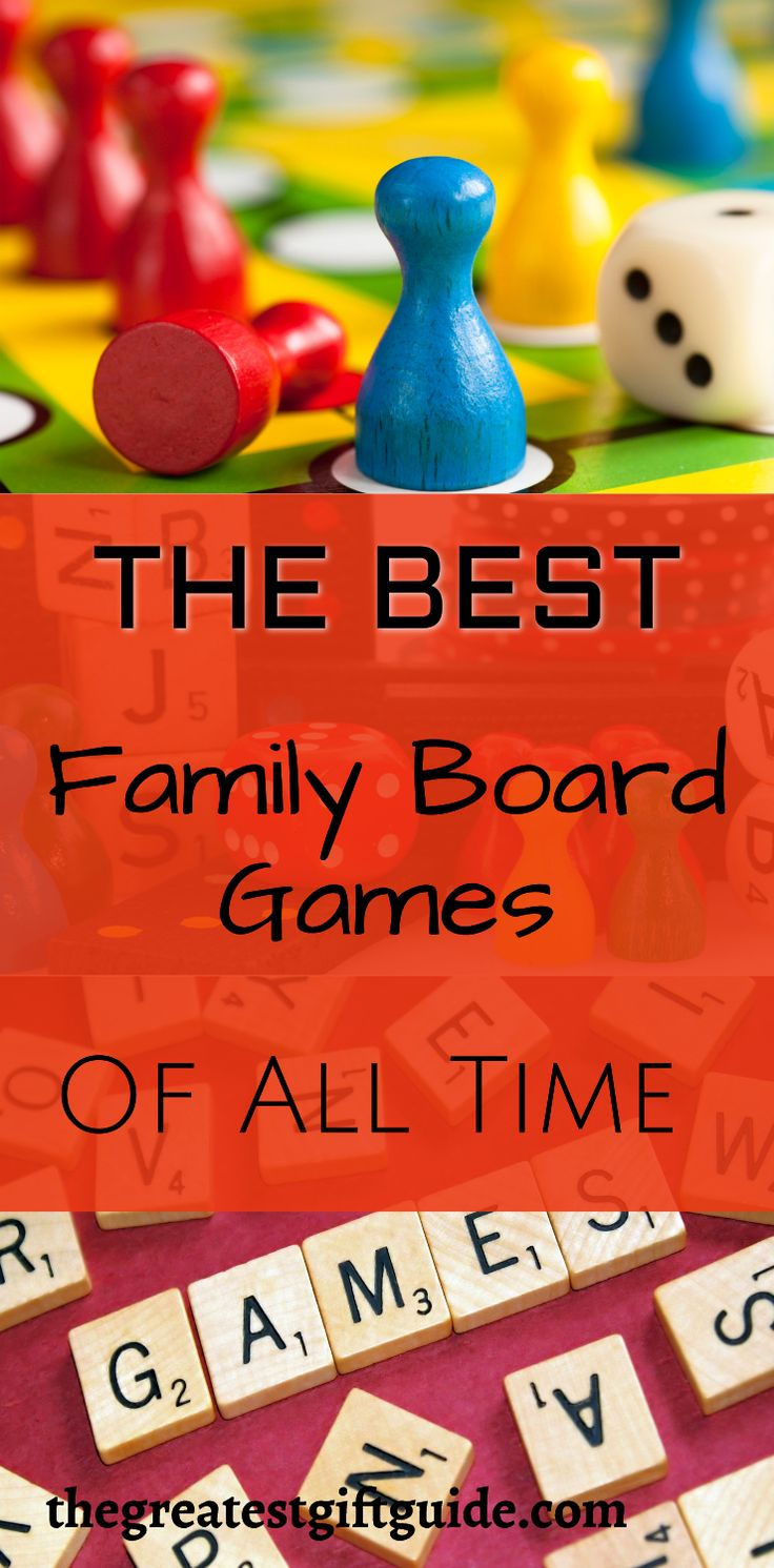 25 best ideas about family board games on pinterest fun board games family boards and board. Black Bedroom Furniture Sets. Home Design Ideas