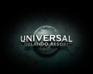 Halloween Horror Nights Discount Tickets