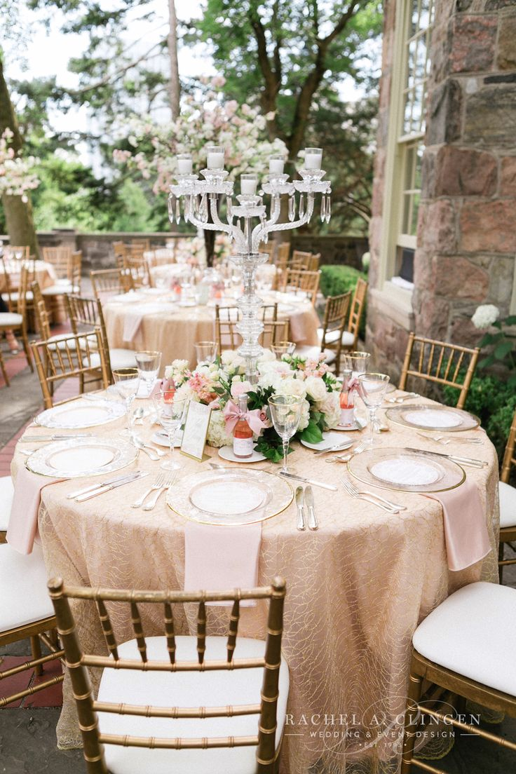 Foyer Table Toronto : Best wedding candelabra ideas on pinterest