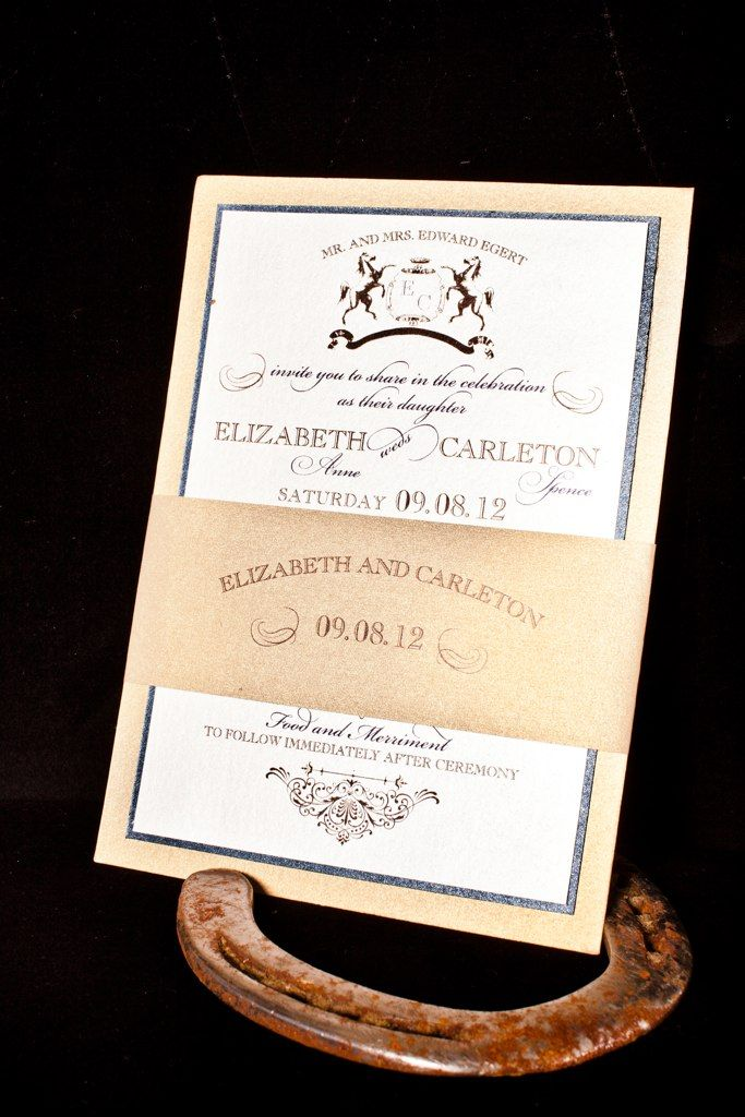 165 best rustic weddings images on pinterest With rustic wedding invitations toronto