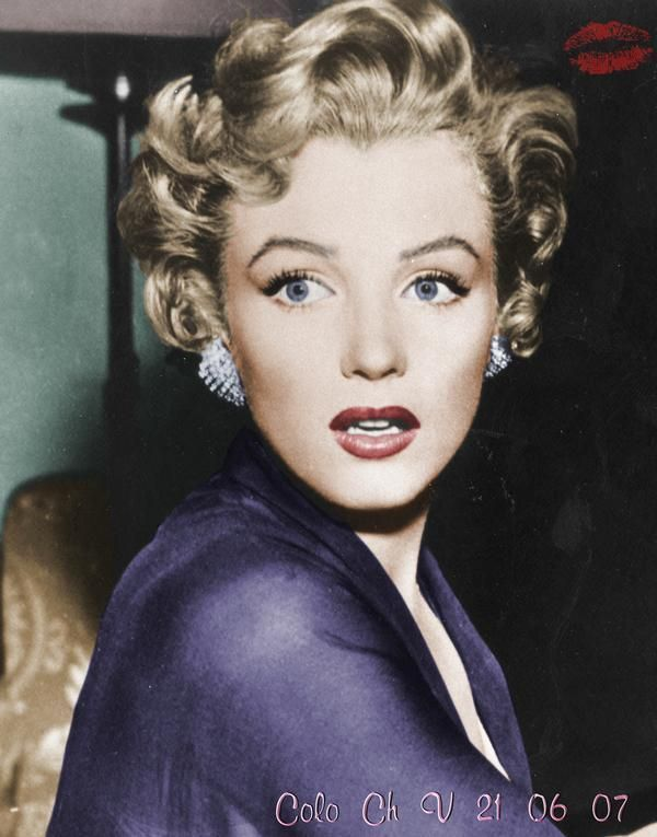 marilyn monroe and mental illness He also reveals, for the first time, the shocking scope of marilyn's own mental  illness, the identity of marilyn's father and the half-brother she never knew, and  new.