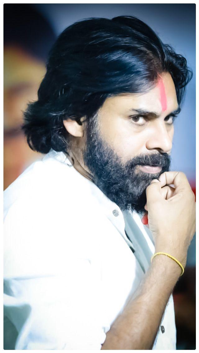 pin by loving sallu on pawan kalyan my edits kalyan power star actors images pin by loving sallu on pawan kalyan my