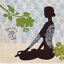 Hamvas Béla: A jóga metafizikája