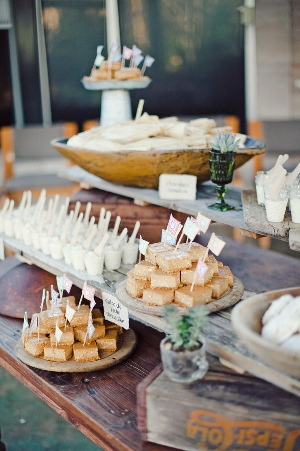 Ducle De Leche Cheesecake Wedding Ideas Pinterest