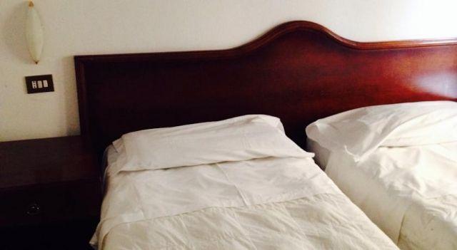 Hotel Medea - 2 Star #Hotel - $12 - #Hotels #Italy #Milan #CittàStudi http://www.justigo.co.nz/hotels/italy/milan/citta-studi/medea-milano_141787.html