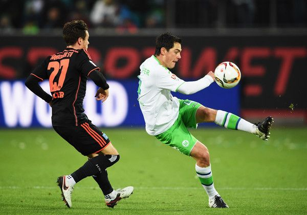 Hamburger SV v Wolfsburg Match Today!! #Football #BettingPreview #Bundesliga #Hamburger #Wolfsburg