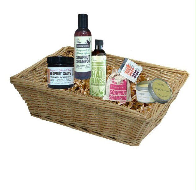"Eco Diane on Twitter: ""#soapnut #hamper #beautyhamper #pamperhamper #christmasgift #vegan #organic #giftideas #CrueltyFree #wineoclock #womaninbiz # https://t.co/4vVnjqxtRf"""