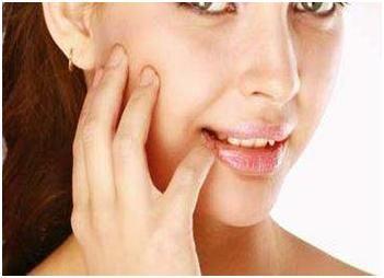 Kesehatan - Lihat selanjutnya http://bit.ly/2gXWSBF