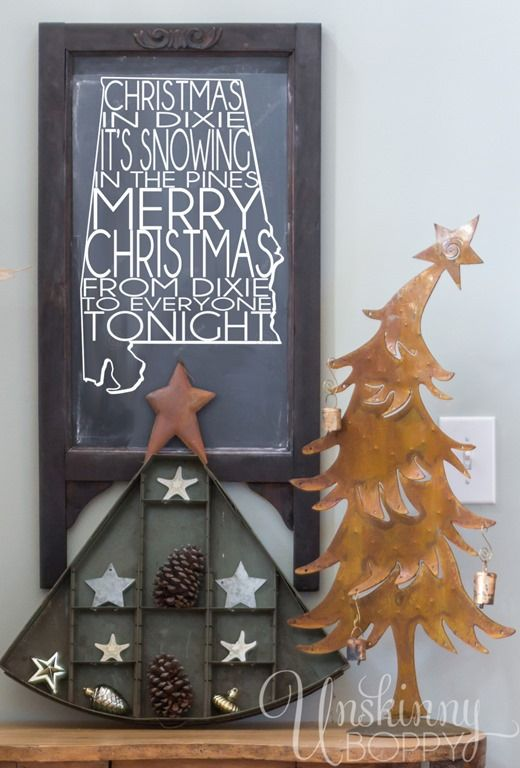 61 best ideas para navidad images on pinterest gift ideas natal have yourself a junky little christmas solutioingenieria Image collections