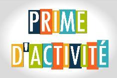 Tout sur la Prime d'activité #primedactivite