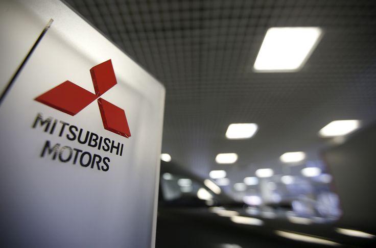 Sürdürülebilir Dünya İçin Çevre Dostu Teknolojiler Mitsubishi Electric 100. yıldönümü olan 2021'e kadar karbon salımını yüzde 30 azaltmayı hedefliyor. http://www.enerjicihaber.com/news.php?id=2804
