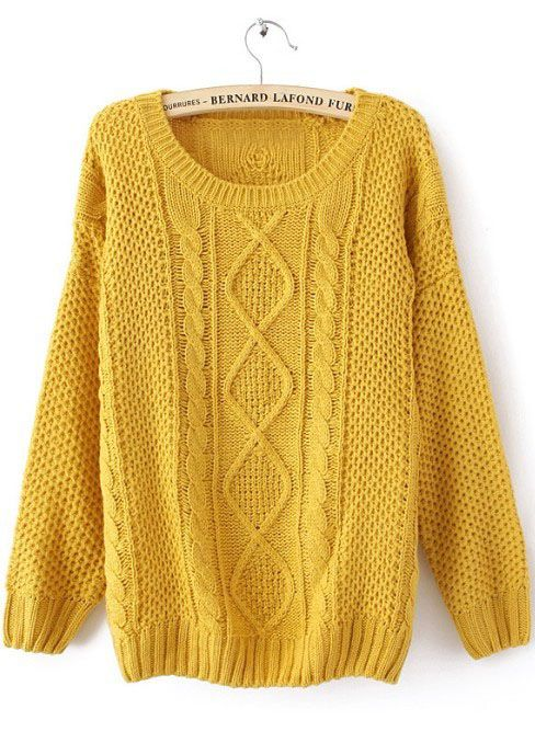 Best 25  Mustard jumper ideas on Pinterest | Mustard sweater ...