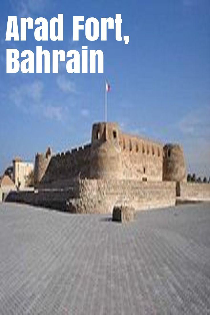 dating website in Bahrein