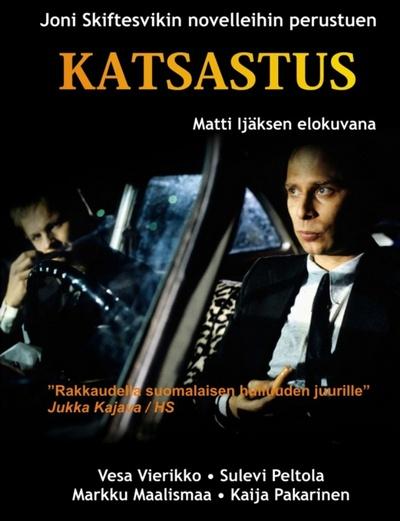 Katsastus (1988)