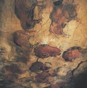 Luolamaalaukset