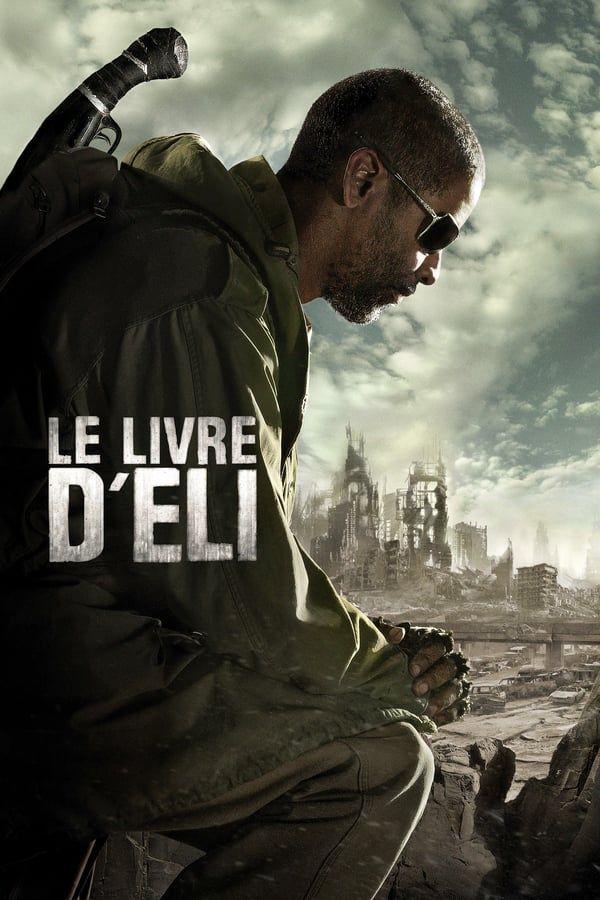 Voir Le Livre D Eli Film Complet The Book Of Eli Free Movies Online Full Movies Online