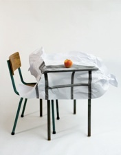 Philippe Soussan - NoFound Photofair