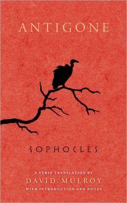 Greek Tragedies: Volume I, Third Edition