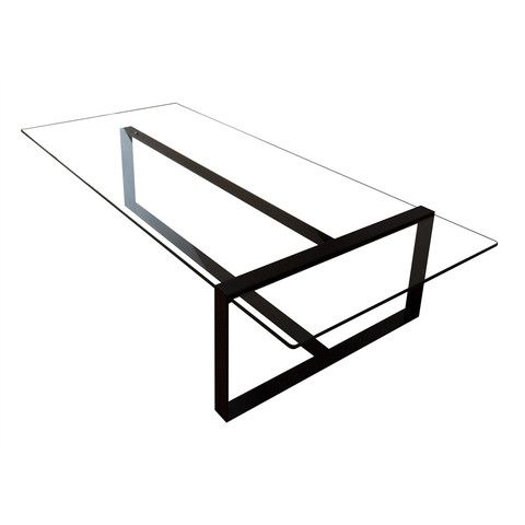1000 Id Es Sur Le Th Me Table Basse Verre Sur Pinterest Table Basse Verre Et Bois Table Basse