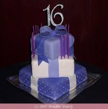 405 best 16th Birthday Cakes And Party Suggestions images on