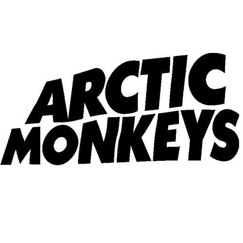 gorillas band logo - חיפוש ב-Google