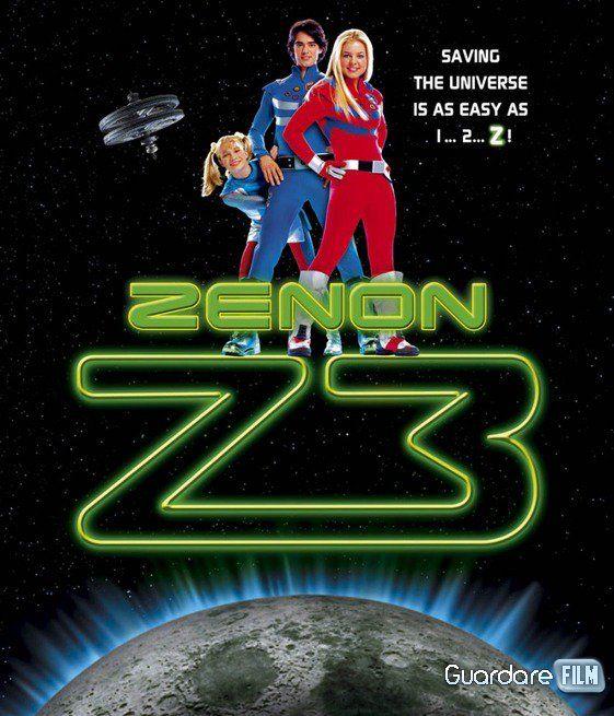 Zenon: Z3 Streaming (2004) ITA Gratis | Guardarefilm: http://www.guardarefilm.co/streaming-film/9929-zenon-z3-2004.html