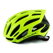 US $17.71 2017 Schohiro Mtb Mountain Bike Helmet Cascos Bicicleta Carretera Cascos Ciclismo Bicycle Helmet Cycling helmet Bike L 56-61cm. Aliexpress product