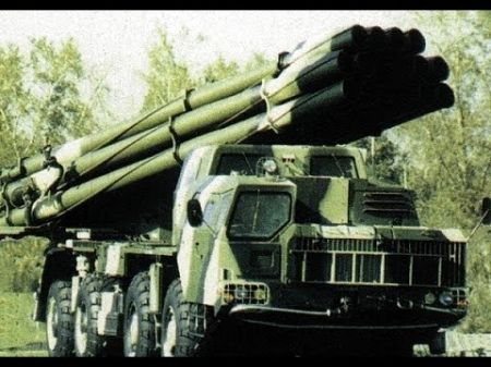 """Украина поставит """"Тень"""" на вооружение http://arenanews.com.ua/tehnologii/4964-ukraina-postavit-ten-na-vooruzhenie.html  В связи с украинско-российской войной «Укроборонпром» в последнее время является локомотивом перевооружения армии, причем в основном отечественными образцами. Украина так и не получила летального оружия от своих союзников, а поэтому вынуждена хоть и медленно, но уверенно наращивать свои производственные мощности в сфере оборонно-промышленного комплекса.  Так, сегодня…"""
