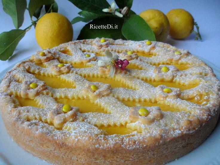 01_crostata_con_crema_pasticcera_al_limone