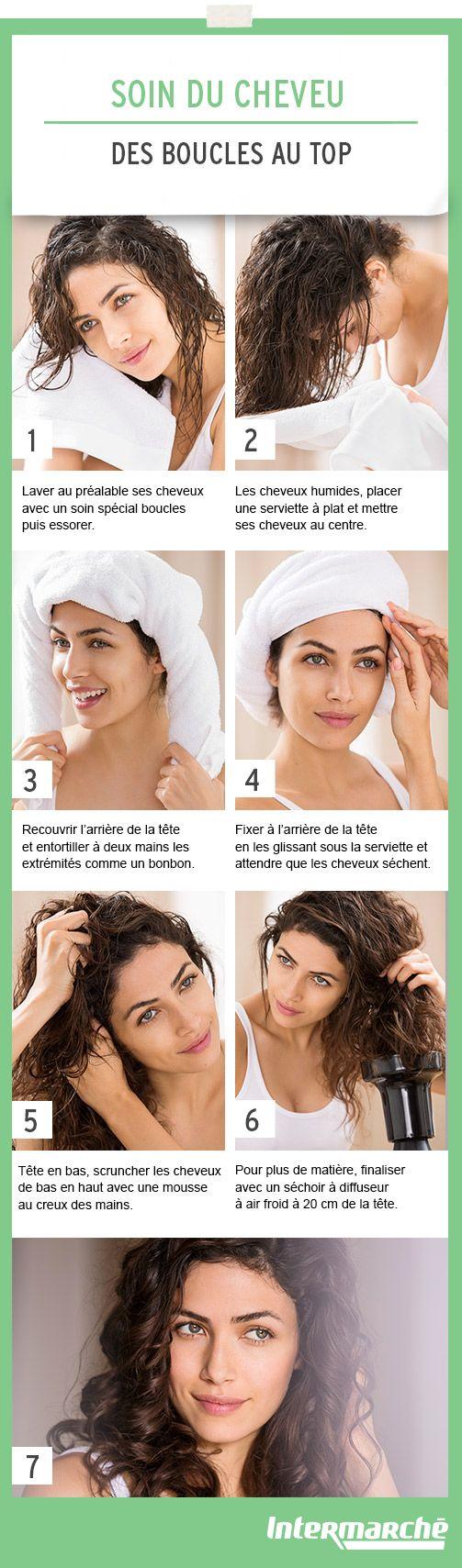 1000 Ides Sur Le Thme Cheveux Naturellement Boucls Sur