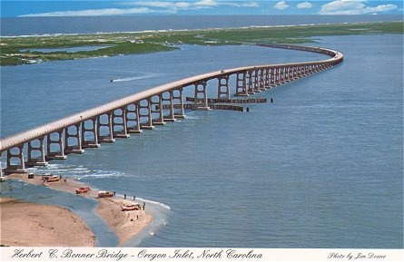17 best images about outer banks on pinterest virginia for Oregon inlet bridge fishing report