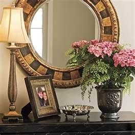 How To Decorate A Foyer best 25+ foyer decorating ideas that you will like on pinterest