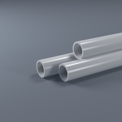 1000 Ideas About Furniture Grade Pvc On Pinterest Pvc Pipes Pvc Pipe Projects And Pvc Furniture