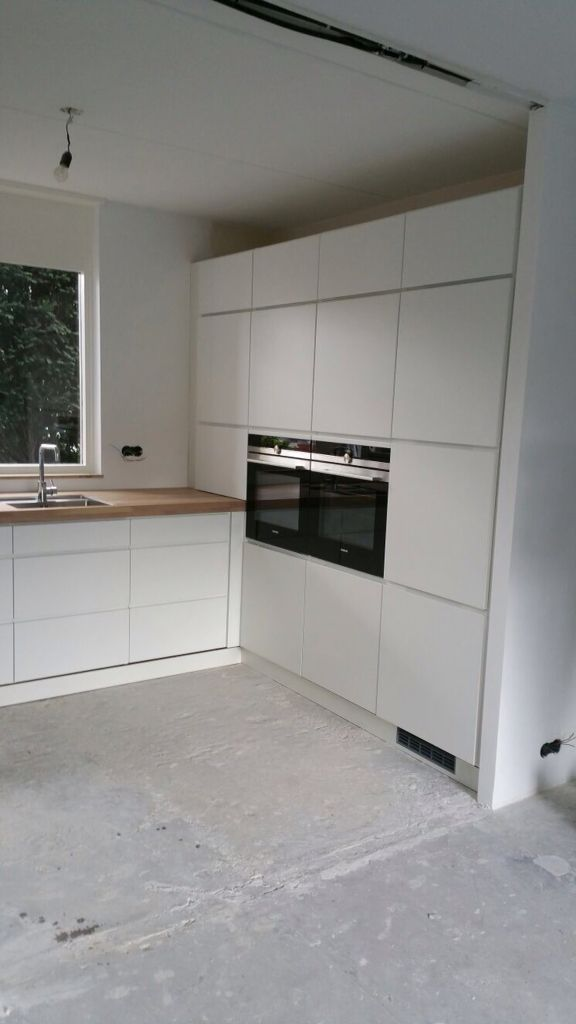 652 best Wohn(t)raum images on Pinterest Kitchen ideas, Live and - küchen für kleine räume