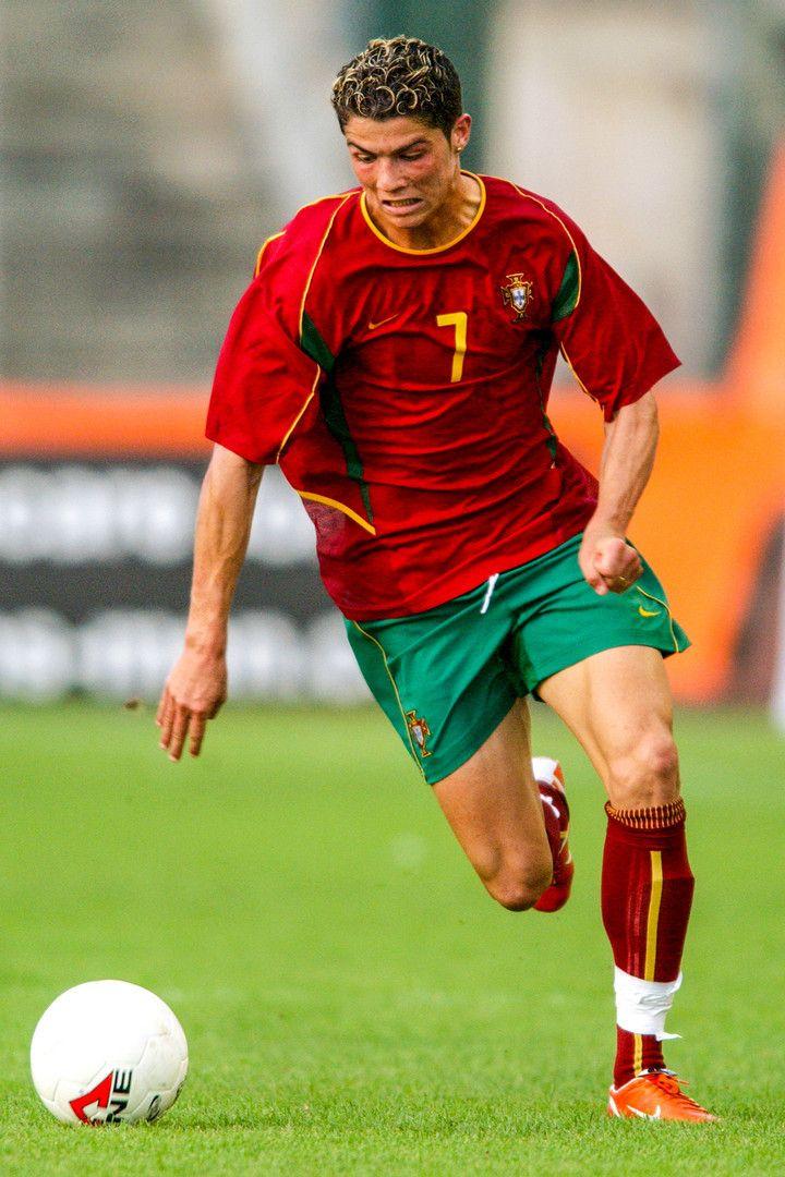 Pin Em Sporting Clube De Portugal