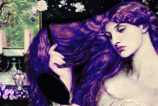 Venus Retrograde will take place from March 3 to April 15 2017 from 13º Aries to 26º Pisces