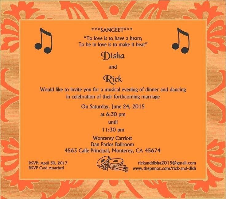 Pin By Nidhi Puthran On Wedding Ideas Funny Wedding Invitations Invitation Wording Wedding Invitation Wording