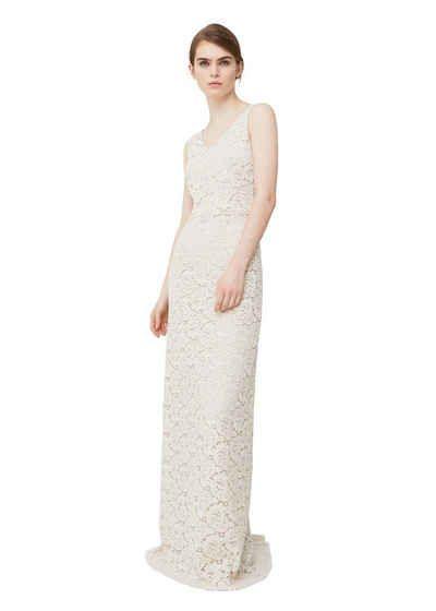 15a6882eeb02 MANGO Kleid aus Gipürespitze | Hochzeit @ OTTO | Hochzeitszeremonie ...
