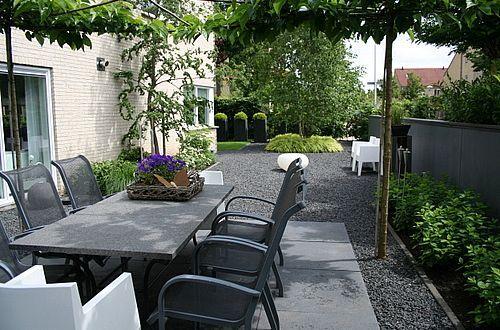 't Mulligen   fotoalbum, #tuinieren, #tuin, #terras, http://www.hetmulligen.nl/sitemanager.asp?pid=44&mpa=1000&mpapage=2&mpaviewport=1012