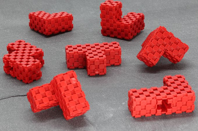 linitoys cube - Google Search