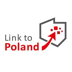Welcome to portal – Link to Poland: Polish image in the world | Link to Poland
