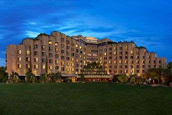 Experience a world class New Delhi hotel when you book with Starwood at ITC Maurya, a Luxury Collection Hotel, New Delhi. Receive our best rates guaranteed plus complimentary Wi-Fi for SPG members.