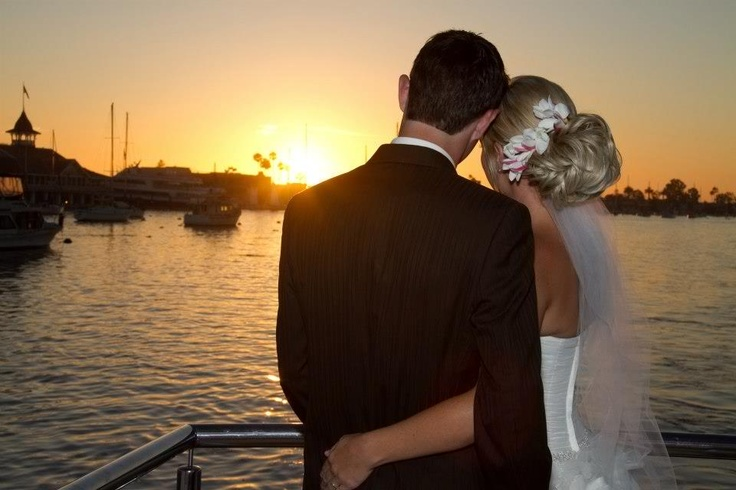 114 Best Images About Los Angeles Yacht Weddings On Pinterest
