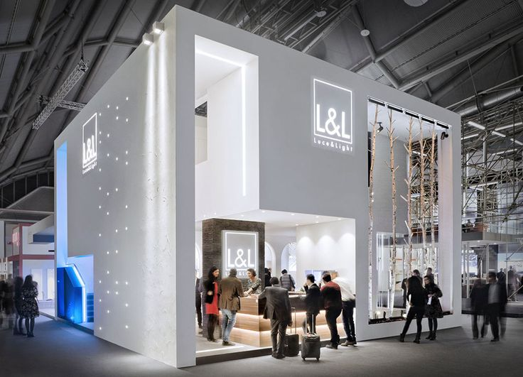 Exhibition Stand Building : Best exhibition stands images on pinterest