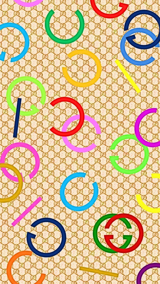 hypebeast wallpaper allezlesbleus iphone android
