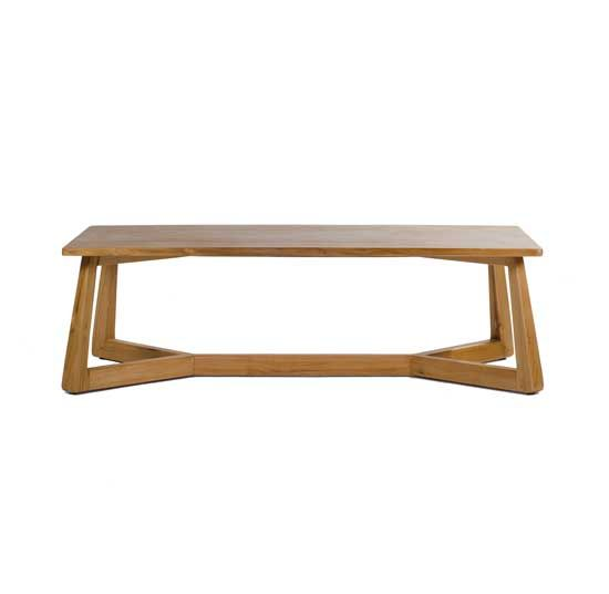 GCT354 M Coffee Table